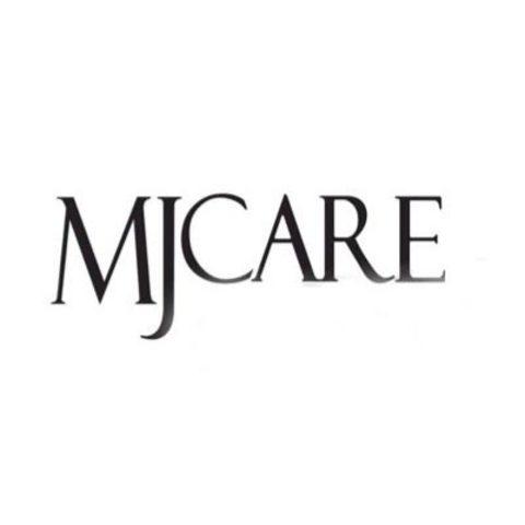 MJ CARE