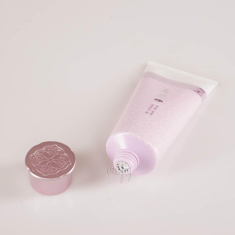 Пенка для умывания MISSHA MISA Yei Hyun Cleansing Foam - 170 мл