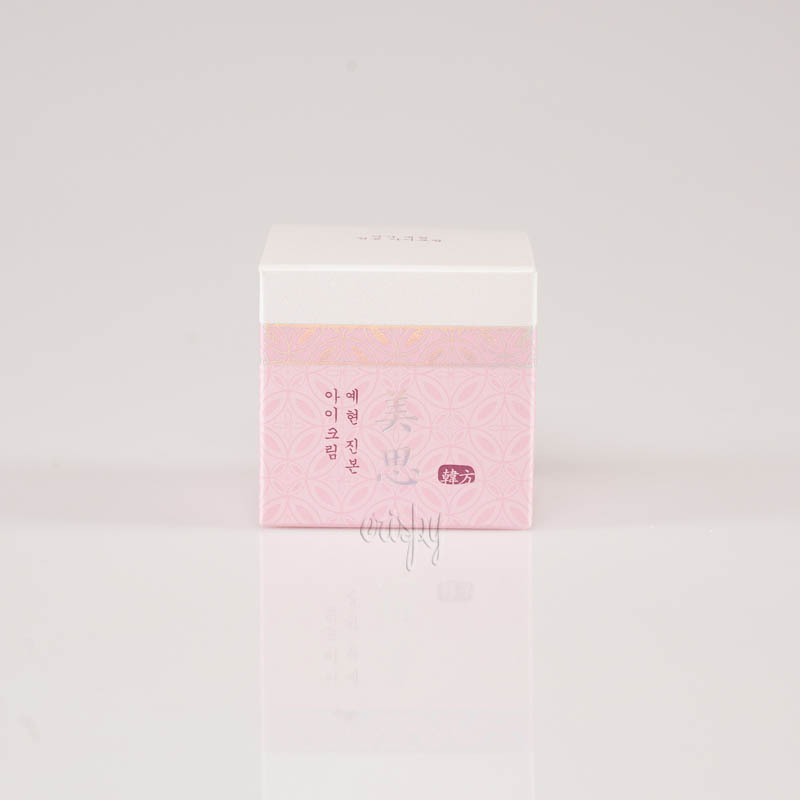 Омолаживающий питательный крем для глаз MISSHA MISA Yei Hyun Eye Cream - 30 мл