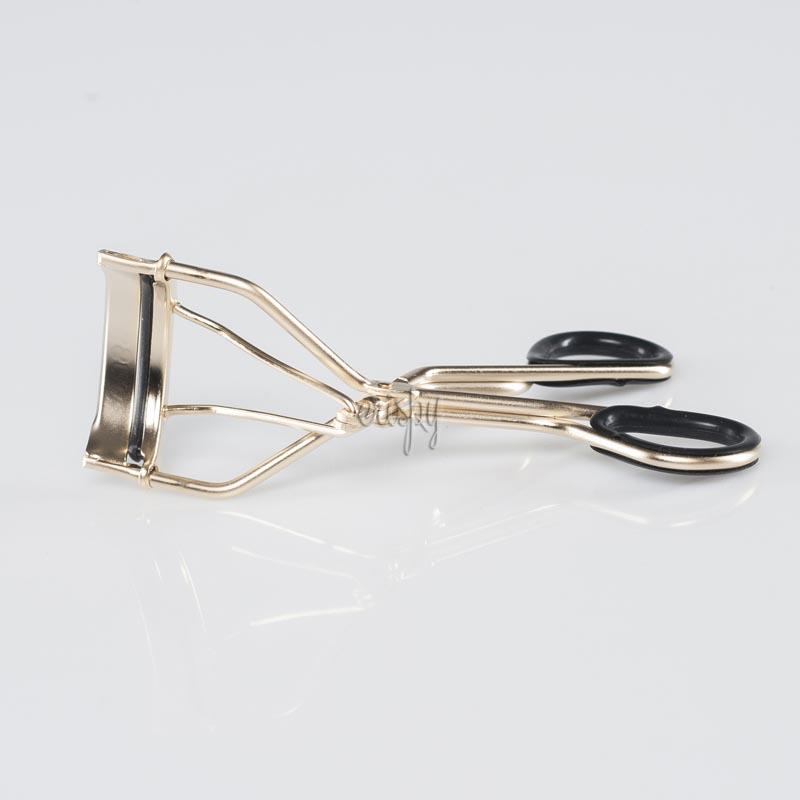 Щипцы для завивки ресниц Professional Eyelash Curler MISSHA