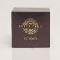 Крем для лица с максимальным содержанием улиточного фильтрата EUNYUL Super Snail Cream - 70 мл - Фото №3