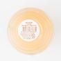 Ночная маска медовая с семенами рапса Holika Holika Honey Sleeping Pack (Canola Honey) - 90 мл - Фото №3