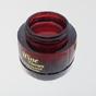 Ночная маска с добавлением экстракта красного вина Holika Holika Wine Therapy Sleeping Mask Red Wine - 120 мл - Фото №3