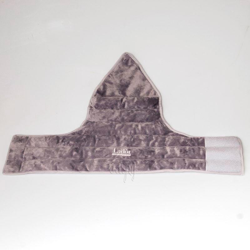 Термошапочка беспроводная Lador Clinic Heating Cap