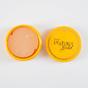 Гидрогелевые патчи с коллоидным золотом Rearar Dia Force Hydro-Gel Eye Patch M Gold - 60 шт. - Фото №3