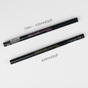 Автоматический карандаш для бровей со щеточкой Art Quick Styling Eyebrow Pencil SeaNtree - 0,14 г - Фото №3