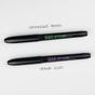 Лайнер для рисования идеальных стрелок Art Quick Styling Eyeliner SeaNtree - 1,2 г - Фото №3