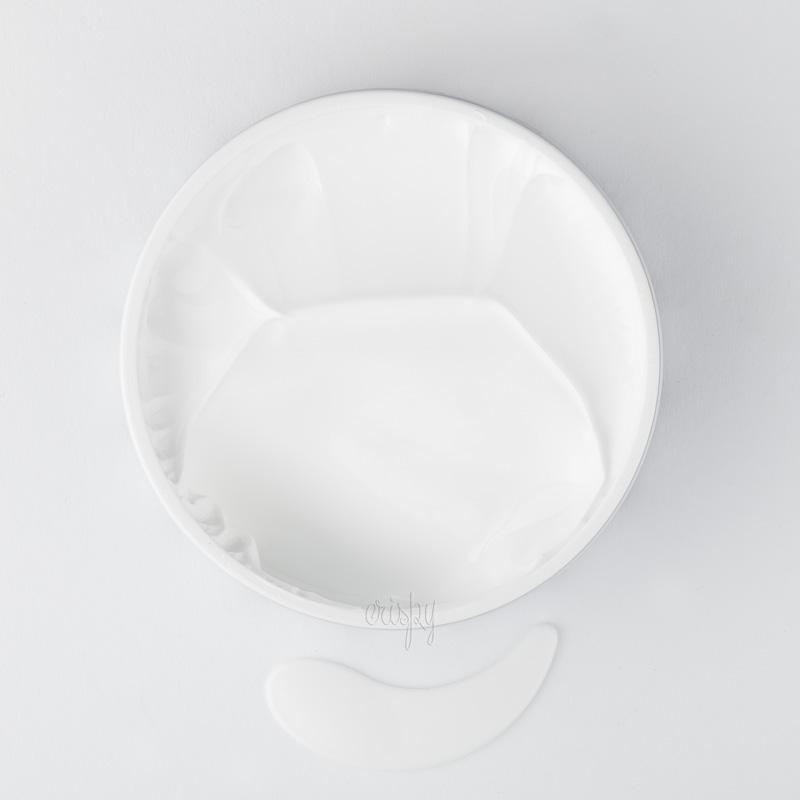 Крем для лица с эффектом осветления Art Quick Brightening Cream SeaNtree - 35 г