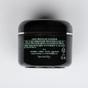 Маска очищающая поры с древесным углем Secret Key Black Out Pore Minimizing Pack - 100 г - Фото №3