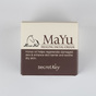 Крем для лица восстанавливающий Secret Key MAYU Healing Facial Cream - 70 мл - Фото №3
