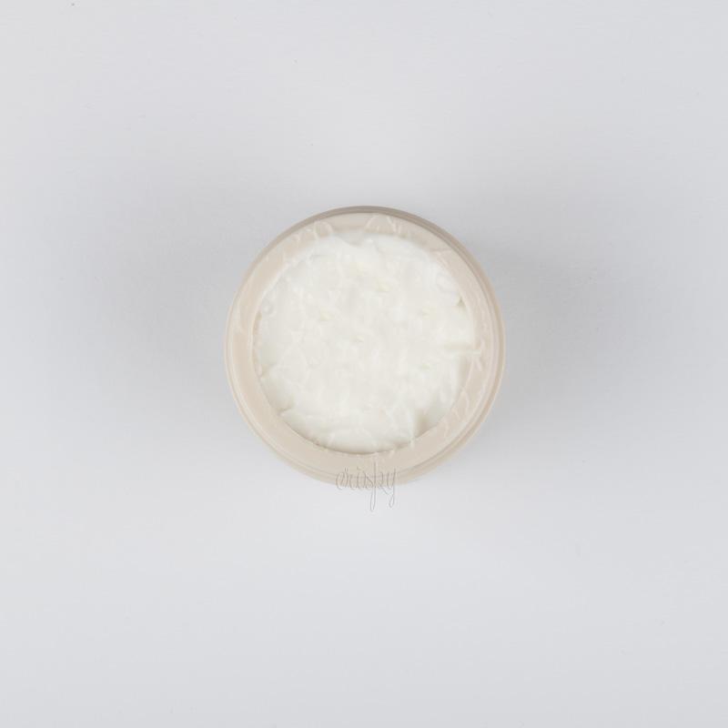 Крем для лица с экстрактом слизи улитки Sеcret Key Snail + EGF Repairing Cream - 50 мл