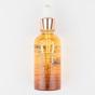 Ампульная сыворотка с рапсовым медом, прополисом и пыльцой Jeju Canola Honey Ampoule Propolis The YEON - Фото №3