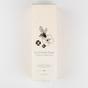 Крем для лица с мульти-эффектом на основе рапсового меда Jeju Canola Honey Wrapping Multi Cream The YEON - 100 мл - Фото №3