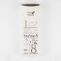Мульти-функциональный крем с рапсовым медом и лошадиным жиром для ухода за сухой кожей JEJU MAYOU 8 Cream The YEON - Фото №3