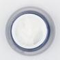 Максимально увлажняющий крем для лица Water Drop Moisture Intensive Cream The YEON - Фото №3