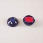 Бальзам для губ с черникой Tony Moly Mini Berry Lip Balm Blueberry SPF15 - 9 г - Фото №3