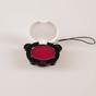 Бальзам для губ Tony Moly PANDA'S DREAM POCKET LIP BALM - 3,8 г - Фото №3