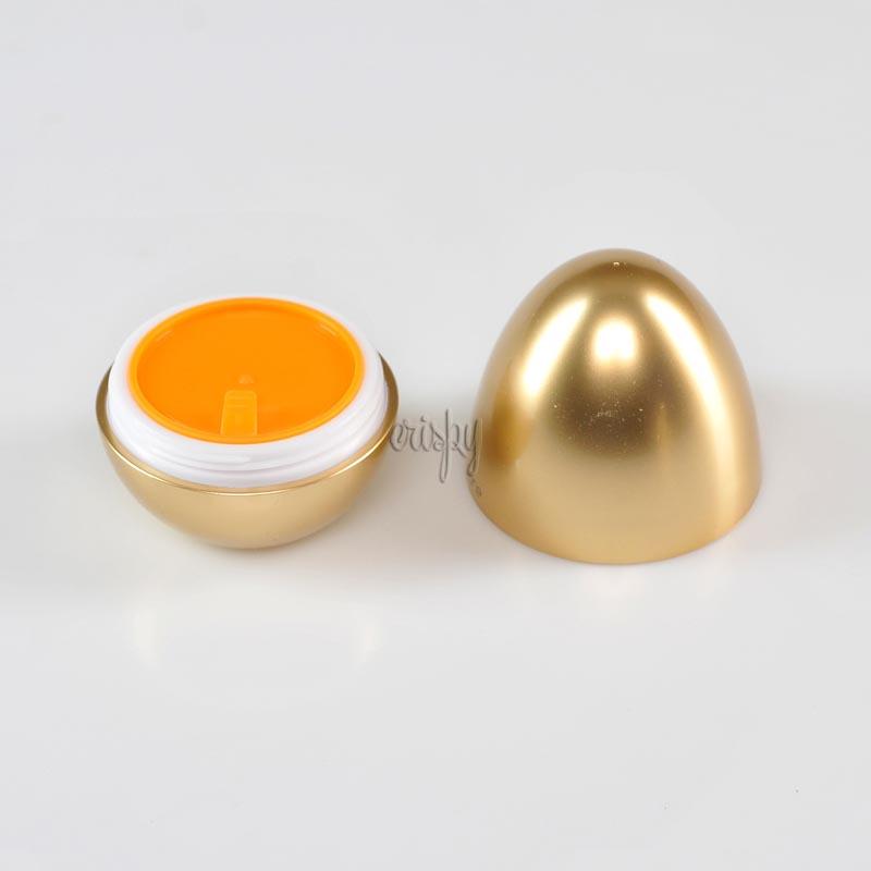 Затирка для пор Tony Moly Silky Smooth Balm Egg Pore - 20 г