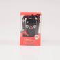 Универсальный очищающий стик Tony Moly Tako Pore All in One Cleansing Stick - 40 г - Фото №3