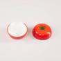 Осветляющая томатная маска Tony Moly Tomatox Magic Massage Pack - 80 г  - Фото №3